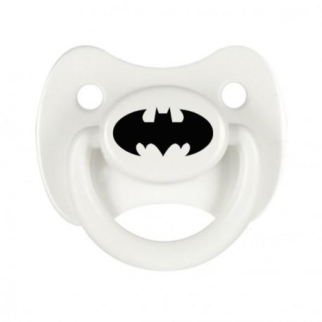 Chupete Batman
