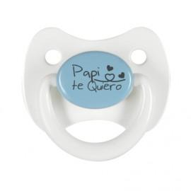 Chupete Papii te Quiero
