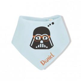 Secababitas Modelo Darth Vader