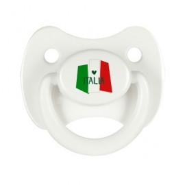 Chupete Italia