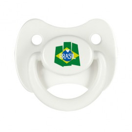 Chupete Brasil