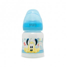 Biberón Mickey de Disney 150ml