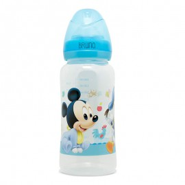 Biberón Mickey de Disney 360ml