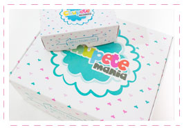 caja-blanca
