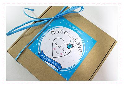 caja-regalo-azul