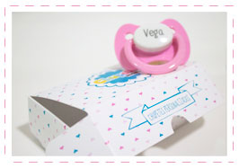 caja-chica