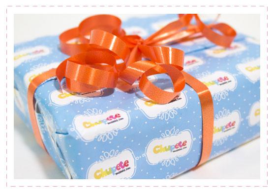regalo-