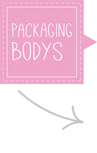 packaging-bodys