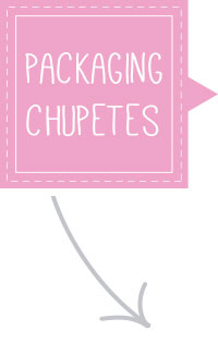 packaging-chupetes