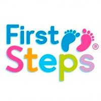 First Steps