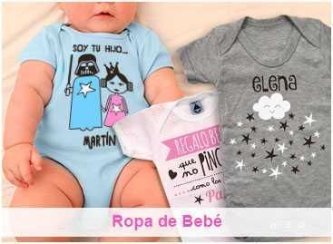 Tu tienda de chupetes personalizados para beb s chupetemania for Vajillas bebe personalizadas