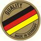sello calidad